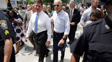 Worker Advocates Rally Around Biden's Labor Department Pick