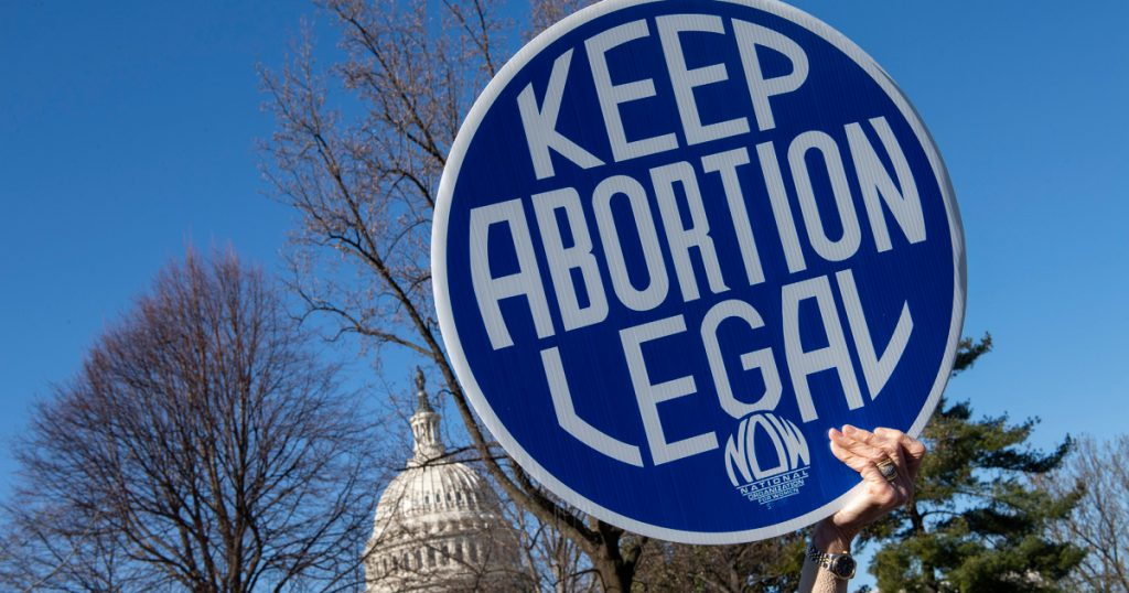 at-the-height-of-the-pandemic,-the-supreme-court-is-making-abortion-even-harder-to-access