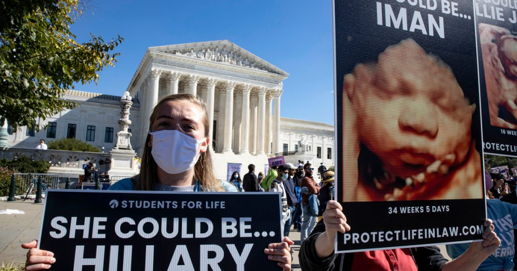 long-before-the-capitol-riot,-anti-abortion-extremists-showed-us-the-dangers-of-inflammatory-propaganda