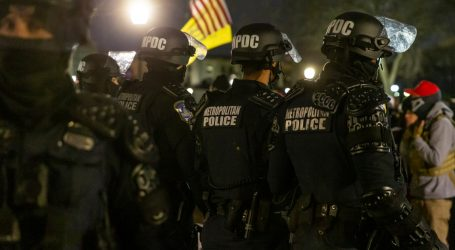 """no-one-took-us-seriously"":-black-cops-warned-about-racist-capitol-police-officers-for-years"