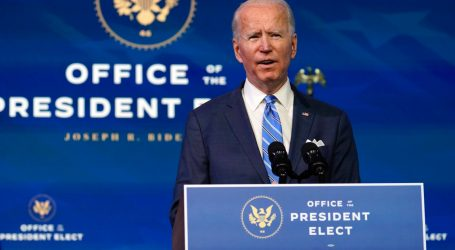 inside-biden's-$1.9-trillion-plan-to-help-struggling-americans