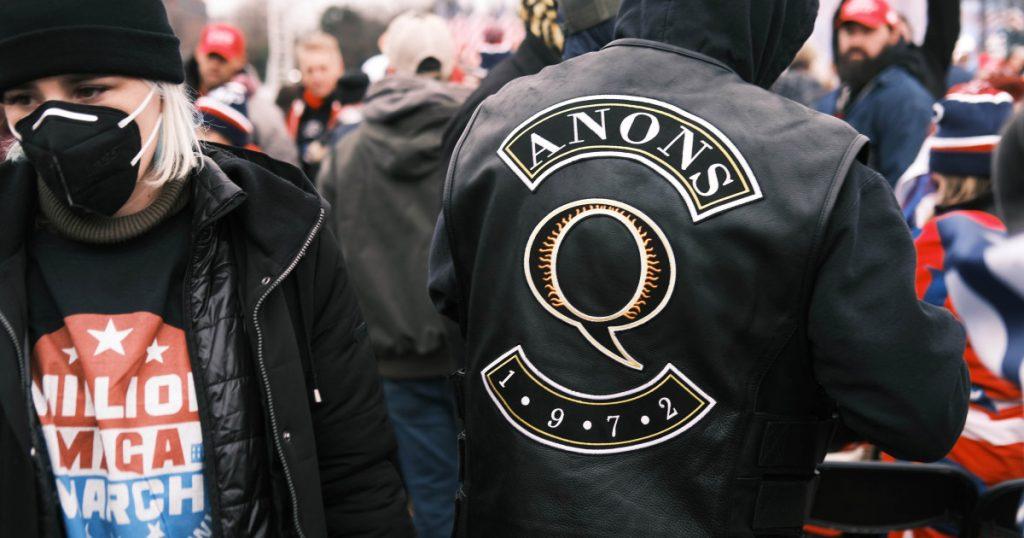 qanon-never-made-sense—and-it-will-easily-make-sense-of-president-biden