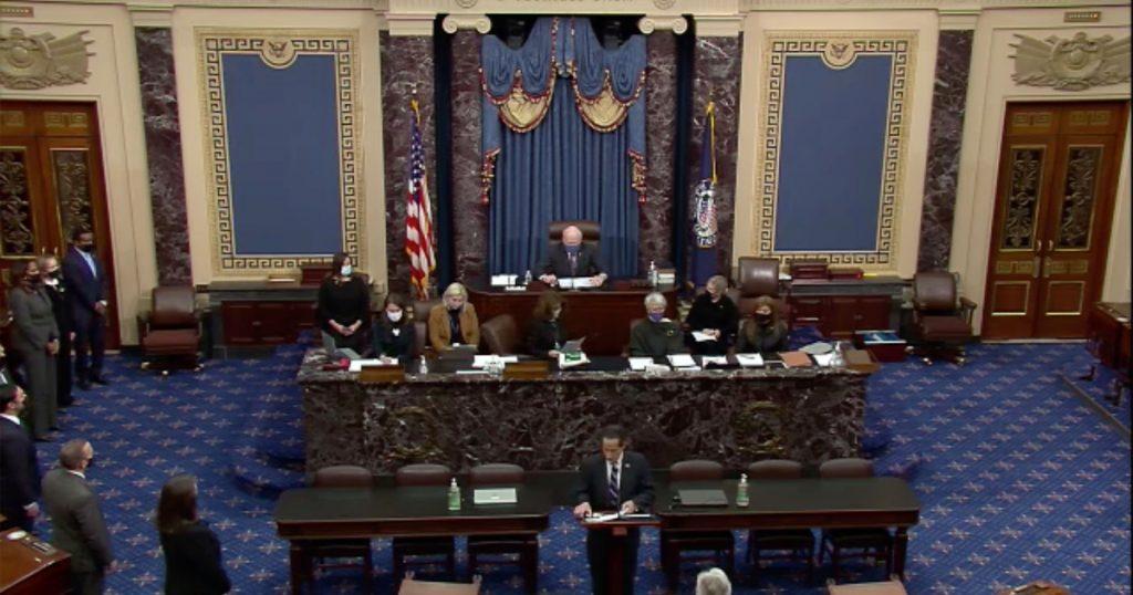 the-senate-filibuster-has-already-been-abolished
