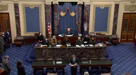 The Senate Filibuster Has Already Been Abolished