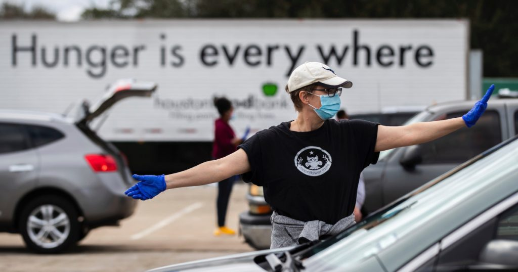 texas-democrats-use-their-organizing-power-for-disaster-relief