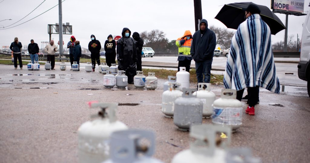 texas'-freeze-was-one-part-of-a-long-disaster-we're-still-living-through