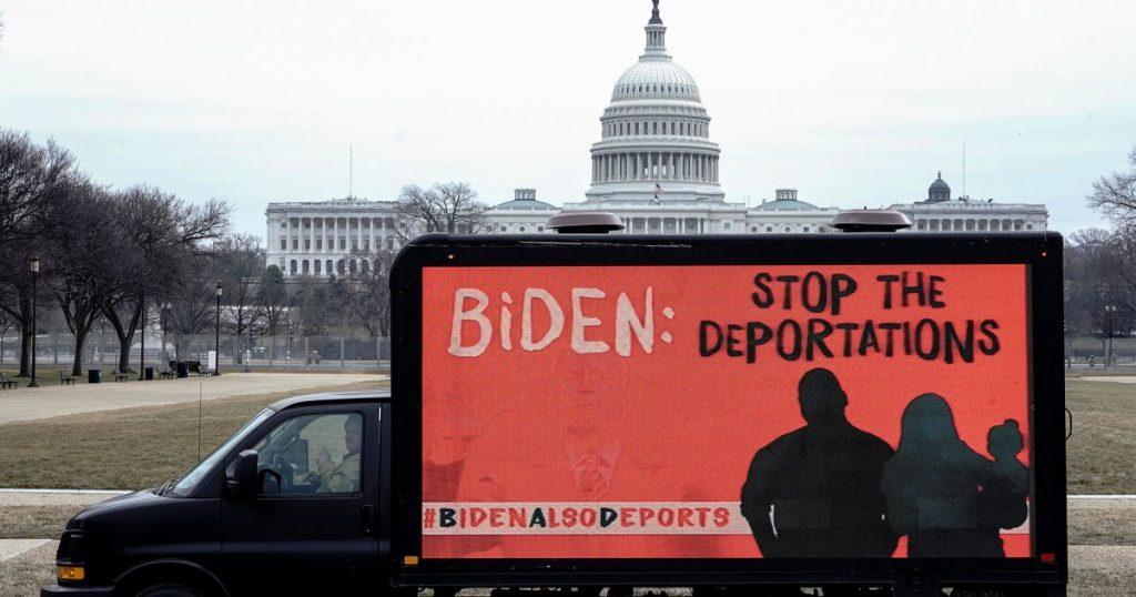 biden-can't-make-trump's-immigration-cruelty-vanish-overnight