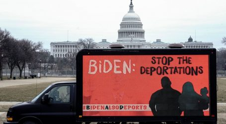 biden-can't-make-trump's-immigration-cruelty-vanish-overnight
