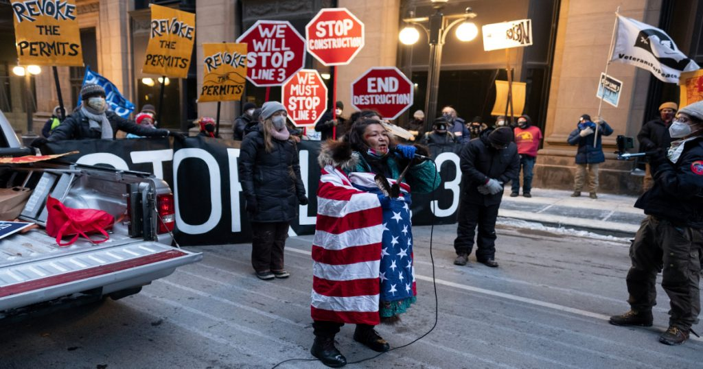 4-states-propose-harsh-new-penalties-for-climate-protesters