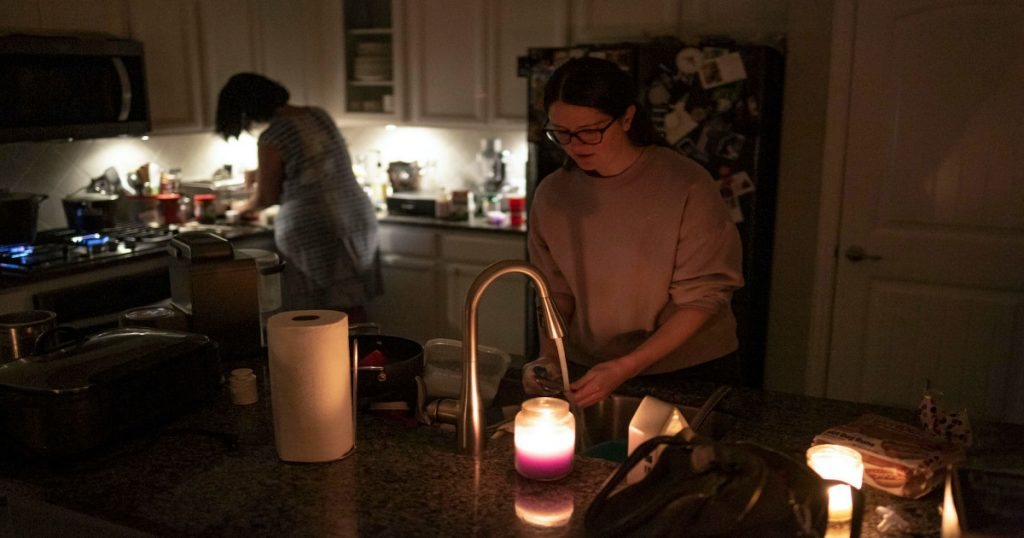 """""""power-companies-get-exactly-what-they-want"""":-how-texas-repeatedly-failed-to-protect-its-power-grid-against-extreme-weather"""