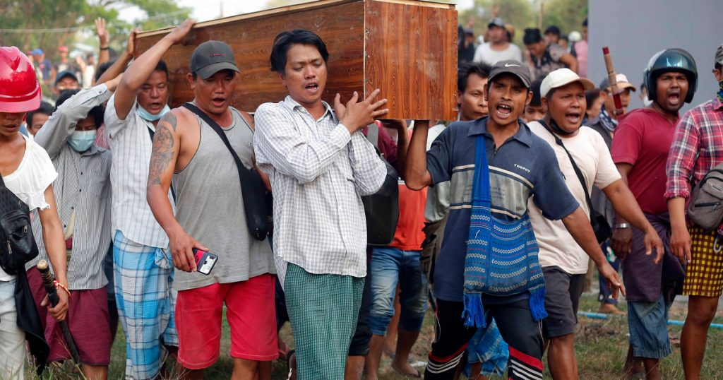 a-deadly-day-in-myanmar's-bloody-coup