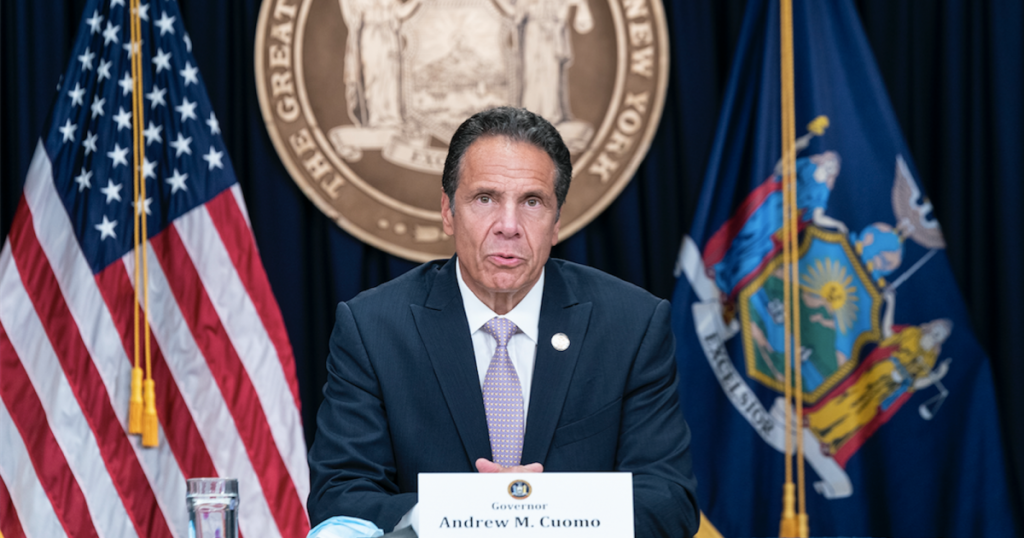 cuomo's-turn-to-the-left-is-only-proving-he-was-the-problem