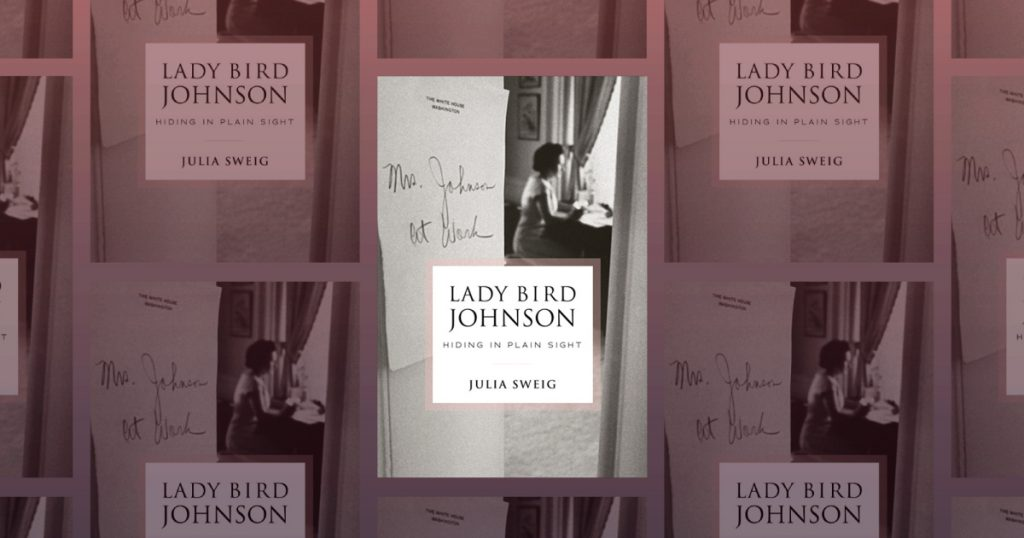 lady-bird-johnson-was-a-falcon-of-a-first-lady