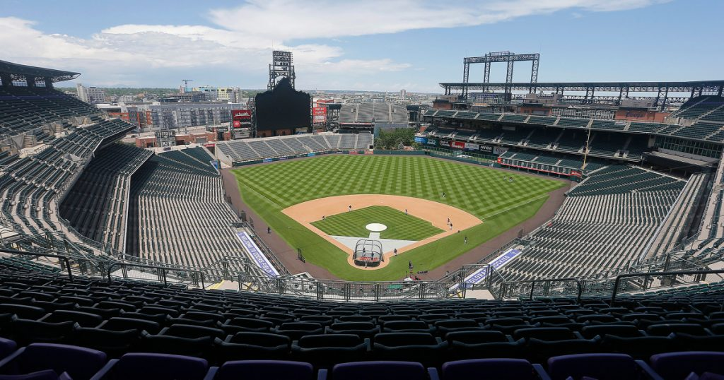 don't-listen-to-the-gop:-colorado-may-stink-at-baseball,-but-it-wins-on-voting