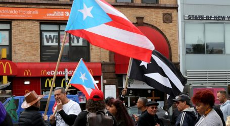 Why Puerto Rico Statehood Is So Much More Complicated Than It Is for DC