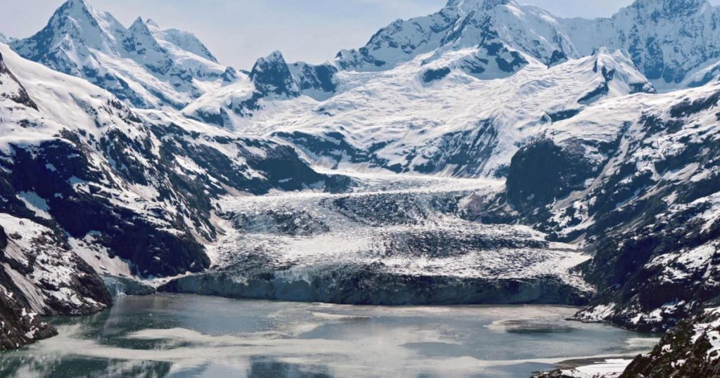 as-alaska's-glaciers-disappear,-so-goes-the-rest-of-the-planet's-ice