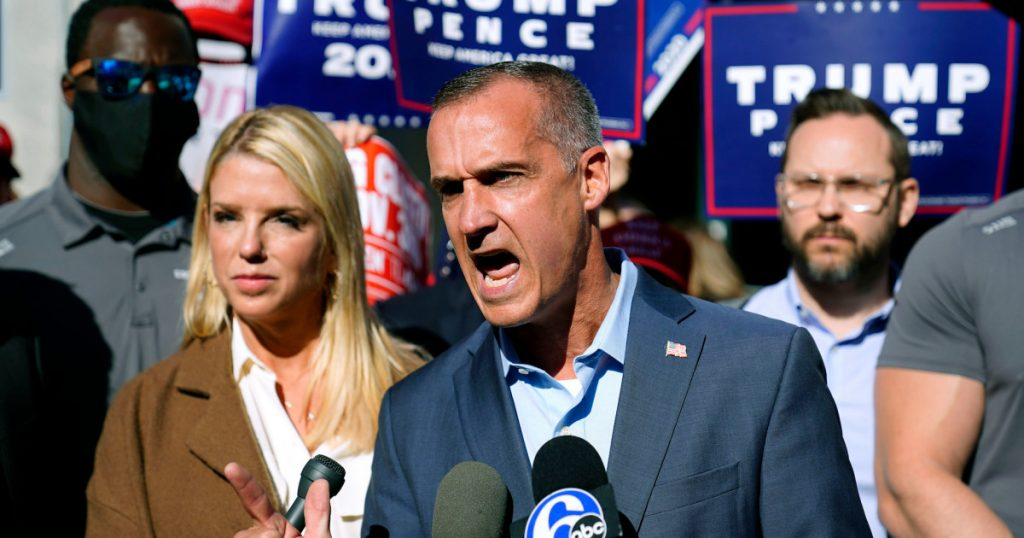 how-trump-cronies-turned-new-hampshire-into-a-big-lie-battleground