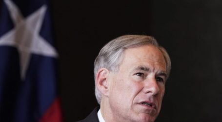 Texas Governor Signs 6-Week Abortion Ban, Teeing Up a Litigation Free-for-All