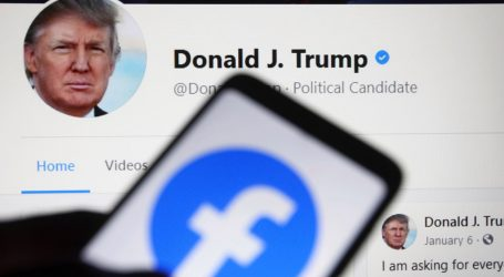 Facebook Says It's Ending Special Treatment for Politicians. Don't Expect Real Change.