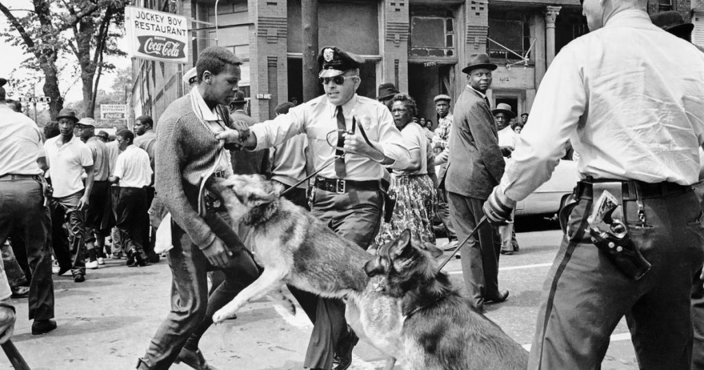 how-the-george-floyd-uprising-was-framed-for-white-eyes