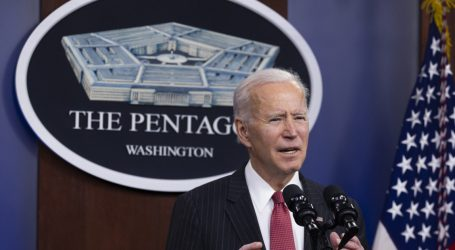 why-is-joe-biden-keeping-trump's-nuclear-expansion-plans-in-place?