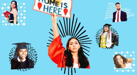 """""""people-don't-realize-how-being-undocumented-runs-deep"""":-these-six-new-dreamers-share-their-stories"""