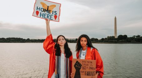 her-daca-application-was-pending-then-a-federal-judge-in-texas-ruled-against-the-program.
