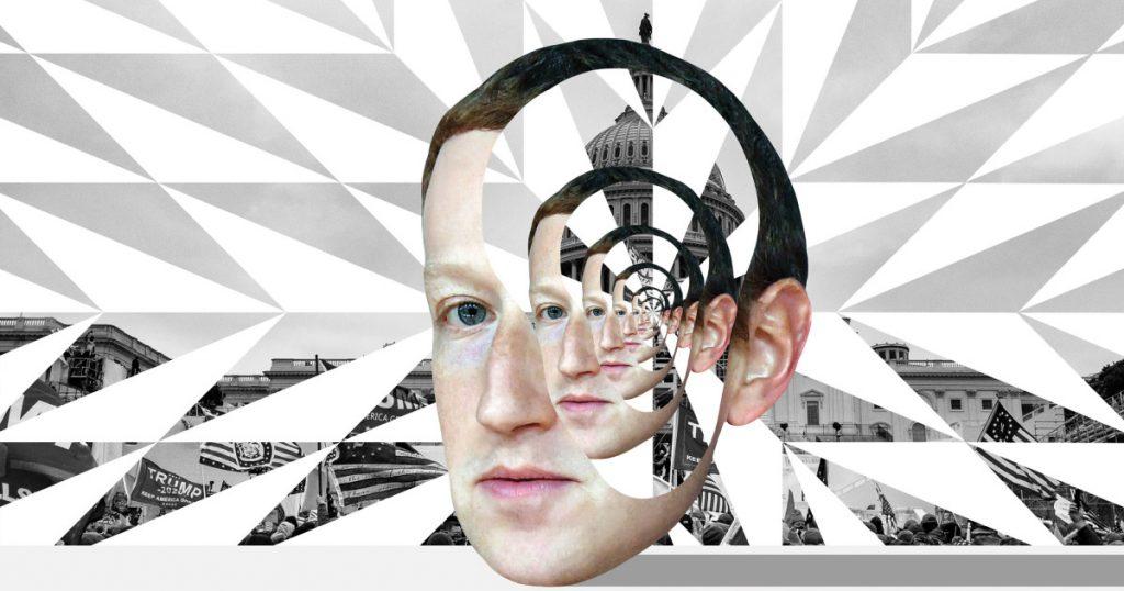 why-facebook-won't-stop-pushing-propaganda