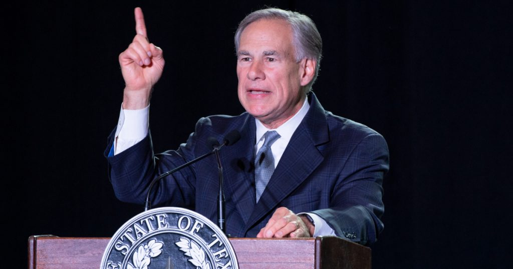greg-abbott-is-championing-the-abortion-ban-as-a-way-to-bring-in-business