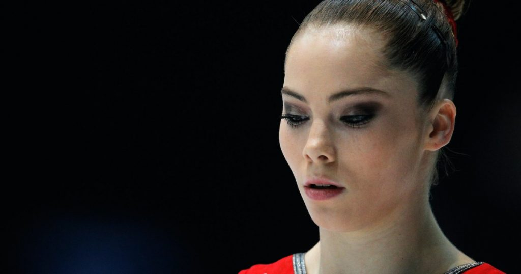 mckayla-maroney's-powerful-testimony-to-congress-shows-the-uphill-battle-survivors-face