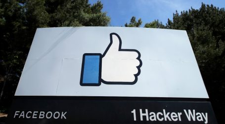 This Week a Facebook Whistleblower Will Reveal Herself. The Company Is Trying to Discredit Her Claims.