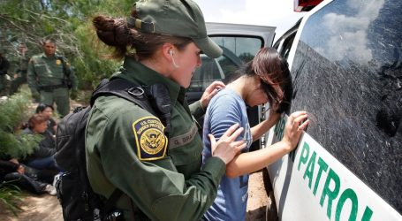 """cbp-""""significantly-reduced""""-punishments-for-employees-who-joked-about-migrant-deaths-on-facebook"""