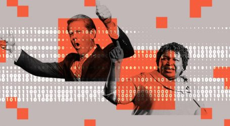 the-owners-of-the-democrats'-big-data-firm-have-a-side-gig:-working-to-elect-far-right-republicans