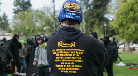 how-do-people-join-militias?-a-leaked-oath-keepers-roster-has-answers.